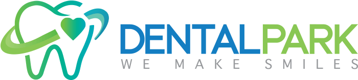 Dental Park logo